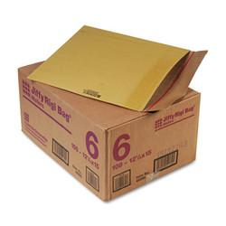 SEL49395 | Sealed Air