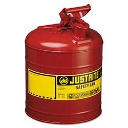 Justrite Manufacturing   JUS 7150200