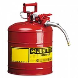 Justrite Manufacturing   JUS 7250120