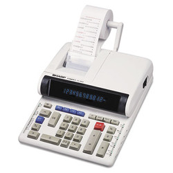 SHRCS2850A | SHARP ELECTRONICS CORP