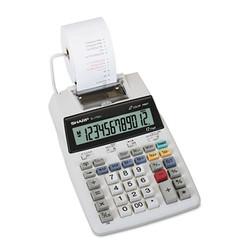SHREL1750V | SHARP ELECTRONICS CORP
