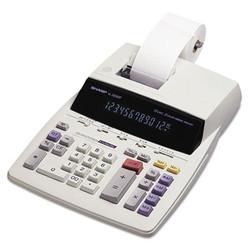 SHREL2630PIII | SHARP ELECTRONICS CORP