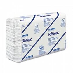 Kimberly-Clark | KCC 01500