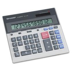 SHRQS2130 | SHARP ELECTRONICS CORP