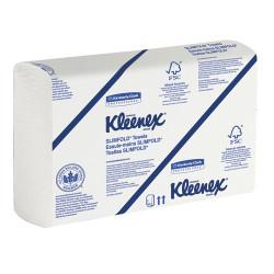Kimberly-Clark   KCC 04442