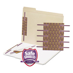 SMD68216 | SMEAD MANUFACTURING CO