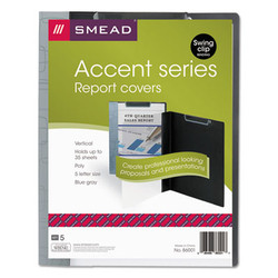 SMD86001 | SMEAD MANUFACTURING CO