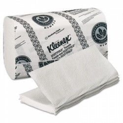 Kimberly-Clark   KCC 13253