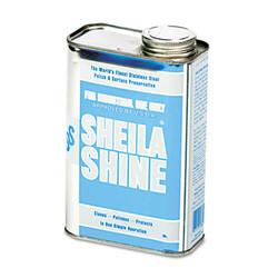 SSI2EA | Sheila Shine