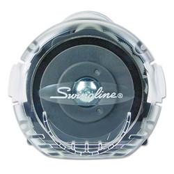 SWI8913RB | Swingline