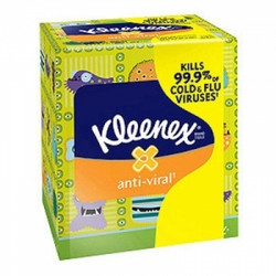 Kimberly-Clark | KCC 35551