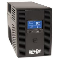TRPSMART1300LDT | TRIPPLITE