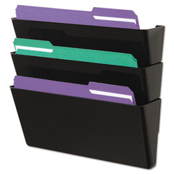 UNV08121   UNIVERSAL OFFICE PRODUCTS
