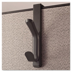 UNV08607 | UNIVERSAL OFFICE PRODUCTS