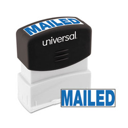 UNV10105 | UNIVERSAL OFFICE PRODUCTS