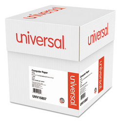 UNV15807 | UNIVERSAL OFFICE PRODUCTS
