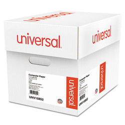 UNV15852 | UNIVERSAL OFFICE PRODUCTS
