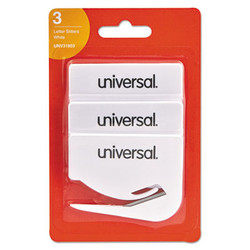 UNV31803 | UNIVERSAL OFFICE PRODUCTS