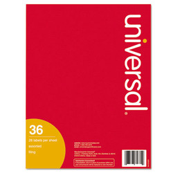 UNV40116 | UNIVERSAL OFFICE PRODUCTS