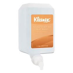 Kimberly-Clark | KCC 91554CT
