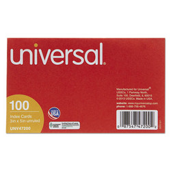 UNV47200 | UNIVERSAL OFFICE PRODUCTS