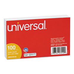 UNV47210   UNIVERSAL OFFICE PRODUCTS
