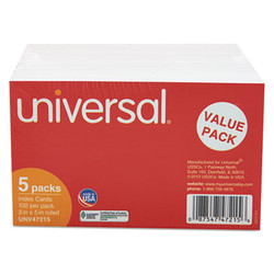 UNV47215   UNIVERSAL OFFICE PRODUCTS