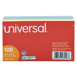 UNV47216   UNIVERSAL OFFICE PRODUCTS
