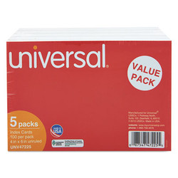 UNV47225   UNIVERSAL OFFICE PRODUCTS
