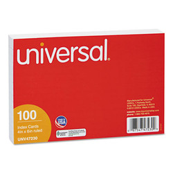 UNV47230   UNIVERSAL OFFICE PRODUCTS