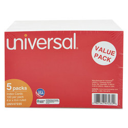 UNV47235   UNIVERSAL OFFICE PRODUCTS