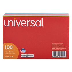 UNV47236   UNIVERSAL OFFICE PRODUCTS
