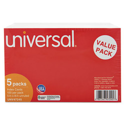 UNV47245   UNIVERSAL OFFICE PRODUCTS