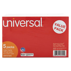 UNV47255   UNIVERSAL OFFICE PRODUCTS