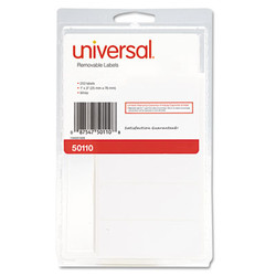 UNV50110 | UNIVERSAL OFFICE PRODUCTS