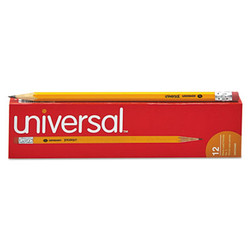 UNV55400 | UNIVERSAL OFFICE PRODUCTS