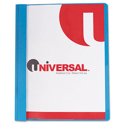 UNV56101 | UNIVERSAL OFFICE PRODUCTS