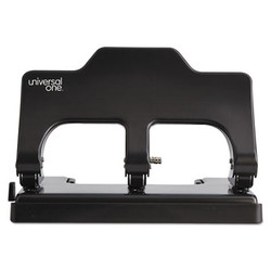 UNV74325 | UNIVERSAL OFFICE PRODUCTS