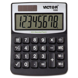 VCT1000 | VICTOR TECHNOLOGIES