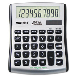 VCT11003A | VICTOR TECHNOLOGIES