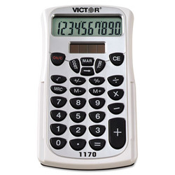 VCT1170 | VICTOR TECHNOLOGIES