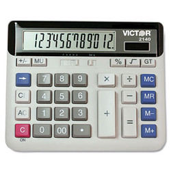 VCT2140 | VICTOR TECHNOLOGIES