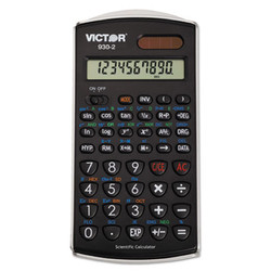 VCT9302 | VICTOR TECHNOLOGIES