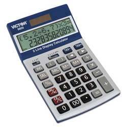 VCT9800 | VICTOR TECHNOLOGIES