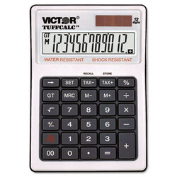 VCT99901 | VICTOR TECHNOLOGIES