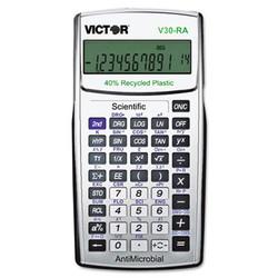 VCTV30RA | VICTOR TECHNOLOGIES