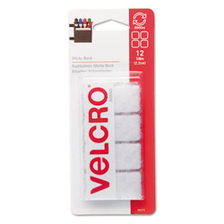 VEK90073 | VELCRO USA, INC