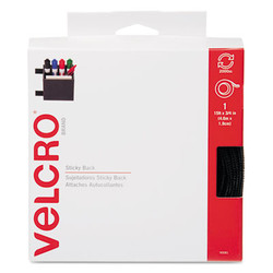 VEK90081 | VELCRO USA, INC