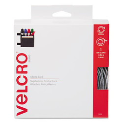 VEK90082 | VELCRO USA, INC