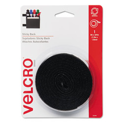 VEK90086 | VELCRO USA, INC